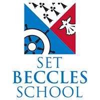 SET Beccles