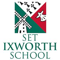 SET Ixworth