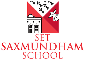 SET Saxmundham